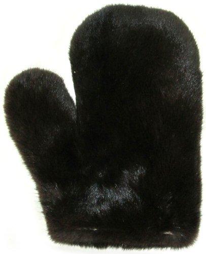 fursnewyork-double-sided-mahogany-mink-love-massage-mitten-one-piece