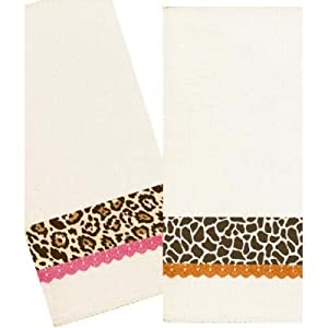 Kay Dee Designs Kitchen Towels