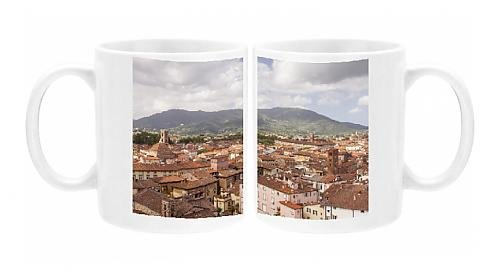 photo-mug-of-the-rooftops-of-the-historic-centre-of-lucca-tuscany-italy-europe