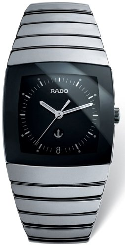 Rado Sintra Automatic Mens Watch R13875182