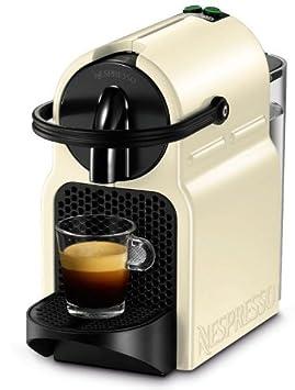 beauty good shopping DeLonghi Nespresso EN 80.CW Inissia Vanilla Cream - omtxzumj-66