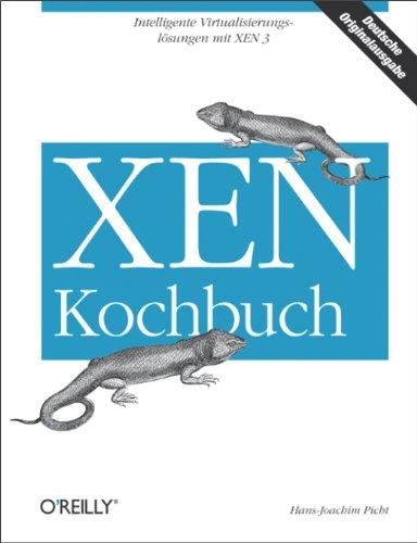 Hans-Joachim Picht - Das Xen Kochbuch