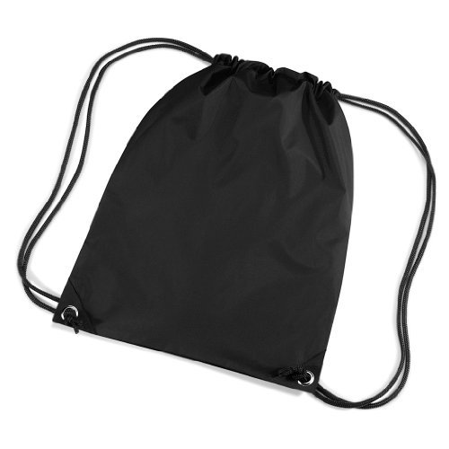 bagbase-gymsac-in-black