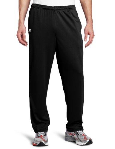 Russell Athletic Men's Dri-Power Core Pant