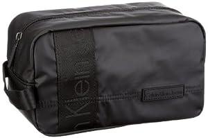 Calvin Klein Jeans Pouch, Accessoires/rangements intérieurs - Noir (999)