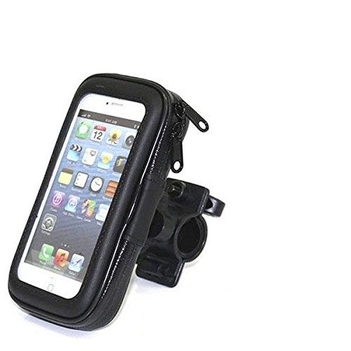 bike-mount-per-62-montare-manubrio-per-gli-smartphone-cellulari-universalmente-applicabili-adatto-pe