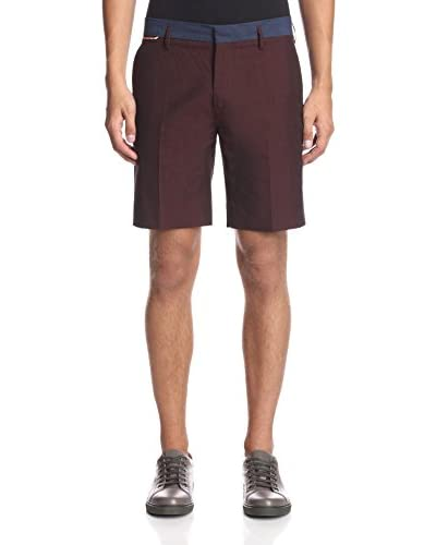 Marc Jacobs Men's Colorblock Short