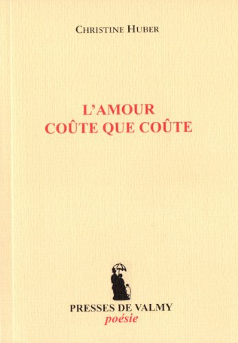 lamour-coute-que-coute
