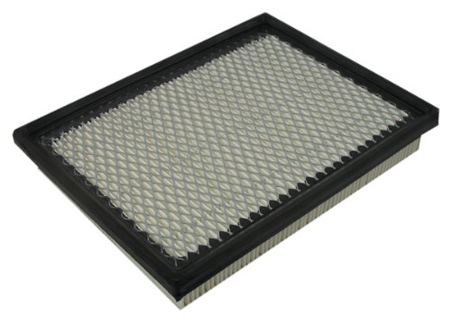 Pentius PAB7597 UltraFLOW Air Filter