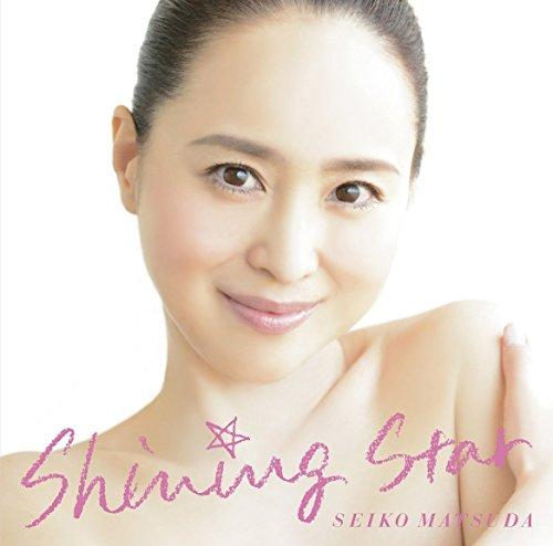 Shining Star(初回限定盤A)(DVD付)