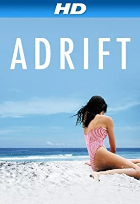 Adrift (English Subtitled) [HD]