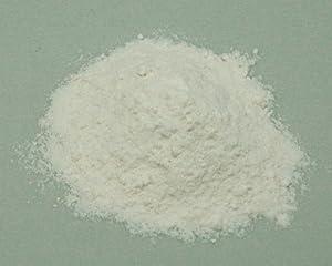 New Grains Gluten Free All Purpose Flour Mix (22 oz)