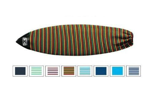 ocean-earth-60-fish-surfboard-sock-bag-surf-by-ocean-earth