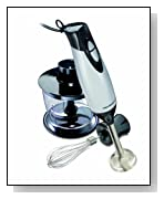 Hamilton Beach 59765 2 Speed Hand Blender