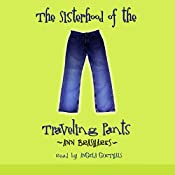 The Sisterhood of the Traveling Pants | Ann Brashares