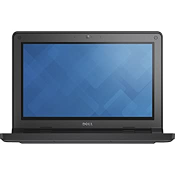 Dell Latitude 11 Education Series 11.6
