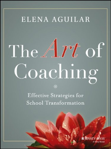 The Art Coaching Strategies Transformation