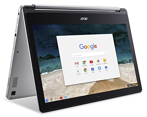 Acer-Chromebook-R-13-Convertible-133-inch-Full-HD-Touch-MediaTek-MT8173C-4GB-LPDDR3-32GB-Chrome-CB5-312T-K5X4