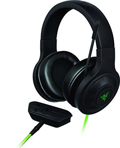 Razer-Kraken-Gaming-Headset-for-Xbox-One