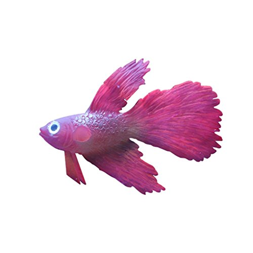 simulation faux poissons d aquarium d 233 corations pour r 233 servoir multicolor poisson clownfish fr