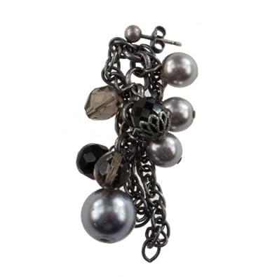 Argent 925 Diamant B4316 D for Diamond Bracelet