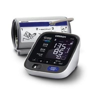 Cheap Omron Healthcare 10-series+ Upper Arm Monitor (bp791it) – (DTL4001-BP791IT)
