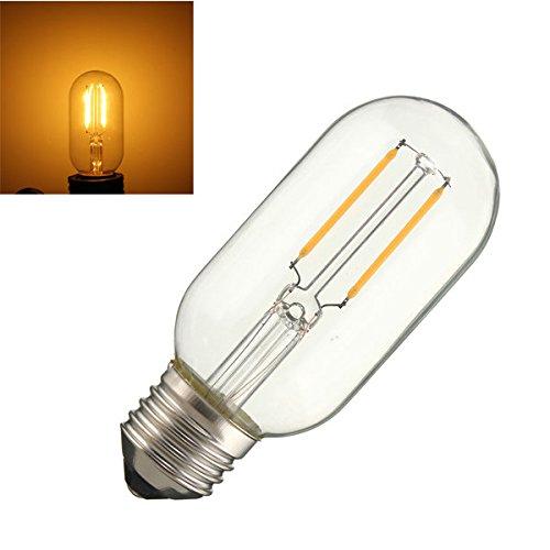bazaar-e26-2w-pannocchia-retro-vintage-edison-bianco-caldo-della-lampada-della-luce-120lm-lampadina-