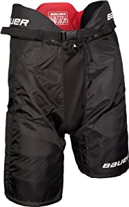 Buy Bauer Vapor X60 Hockey Pants [SENIOR] by Bauer
