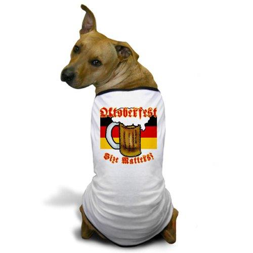 cafepress-oktoberfest-size-matters-dog-t-shirt-dog-t-shirt-pet-clothing-funny-dog-costume