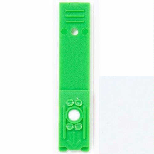 Image of PTS Panels #1715 HDL Cholesterol Test Strip (6 strips/box) for CardioChek Cholesterol Meter (B002CYNXEW)