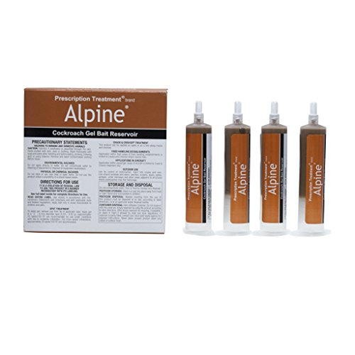 alpine-cockroach-gel-bait-insecticide-4-tube-x-30gms