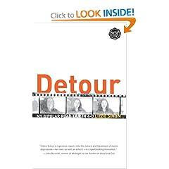 Detour: My Bipolar Road Trip in 4-D