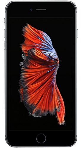 Apple-iPhone-6s-Plus-64GB-4G-Grigio
