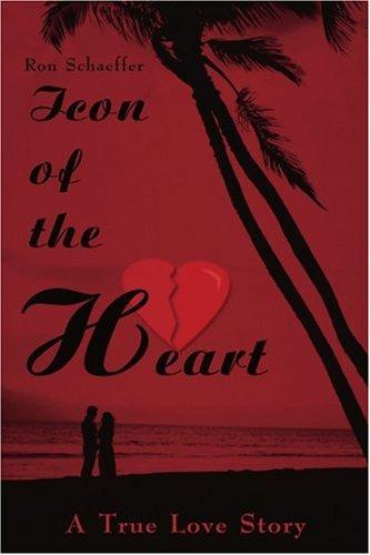 El icono del corazón: una verdadera historia de amor