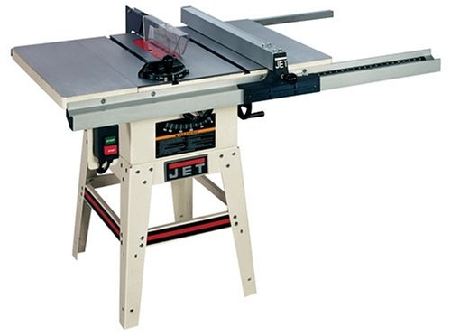 All Replies On Craftsman 10 Quot 3hp Table Saw Model 113