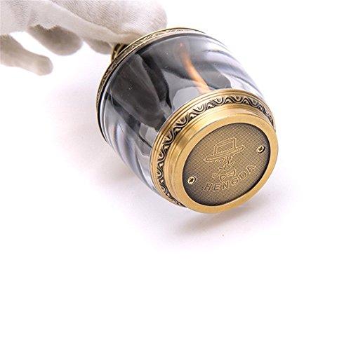 Bestwishes2u-Retro-Multi-function-Shisha-Water-Tobacco-Smoking-Pipe-Cigarette-Holder-Hookah-Filter-cigarette-Gift