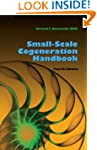 Small-Scale Cogeneration Handbook, Fo...