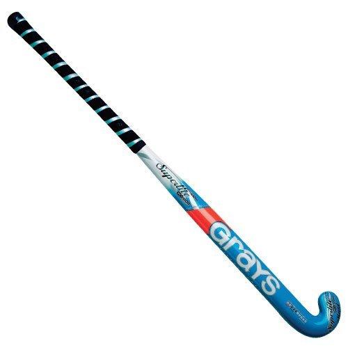 Grays GX2000 Superlight Field Hockey Stick 36 Inches