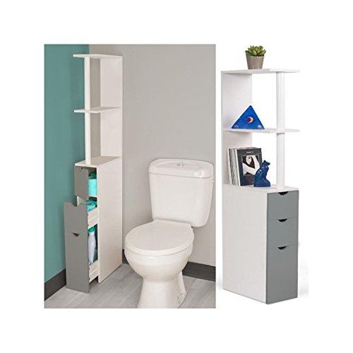 Ensemble accessoires wc 3 - Ensemble accessoires wc ...
