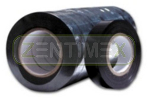 isolierband-isoliertape-klebeband-isolationsband-isoband-isolation-elektroisolierung-elektroinstalla