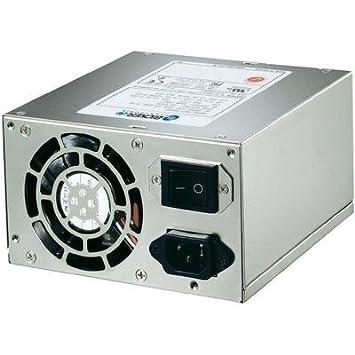 Bloc d'alimentation pour PC BICKER BEA-630 300 W