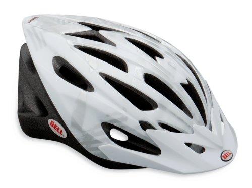Buy Low Price Bell Venture Bike Helmet (202-12)
