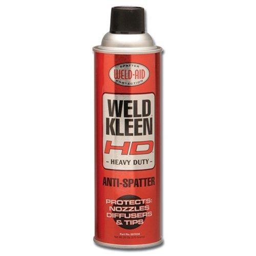 weld-aid-weld-kleen-heavy-duty-anti-spatter-liquid-20-oz