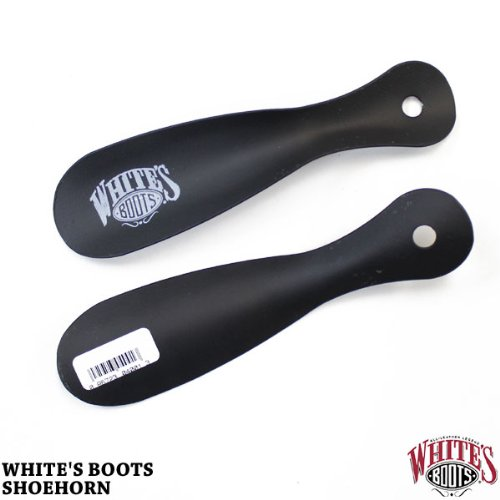 [ホワイツブーツ]WHITE'S SHOE HORN/ホワイツ純正シューホーン/靴べら