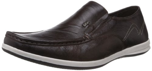 Lee-Cooper-Mens-Leather-Formal-Shoes