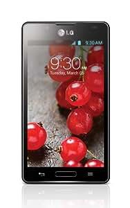 LG L7 II Sim Free Smartphone