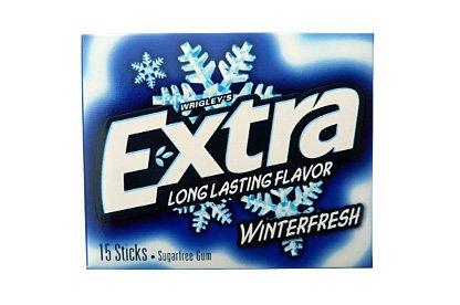 winterfresh-extra-gum