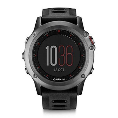 garmin-fenix-3-gps-watch-gray