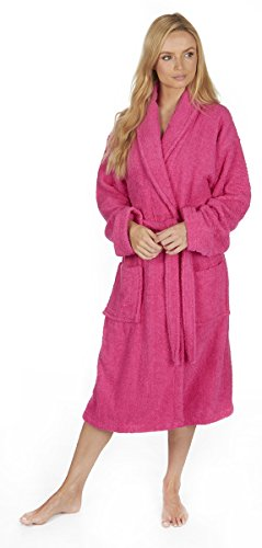 forever-dreaming-ladies-towel-terry-cloth-bath-robe-sizes-s-xl