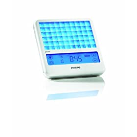 Save $30 on Philips Apollo Light Therapy